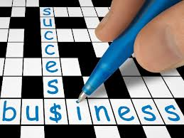 Business Tips to Help You be Successful