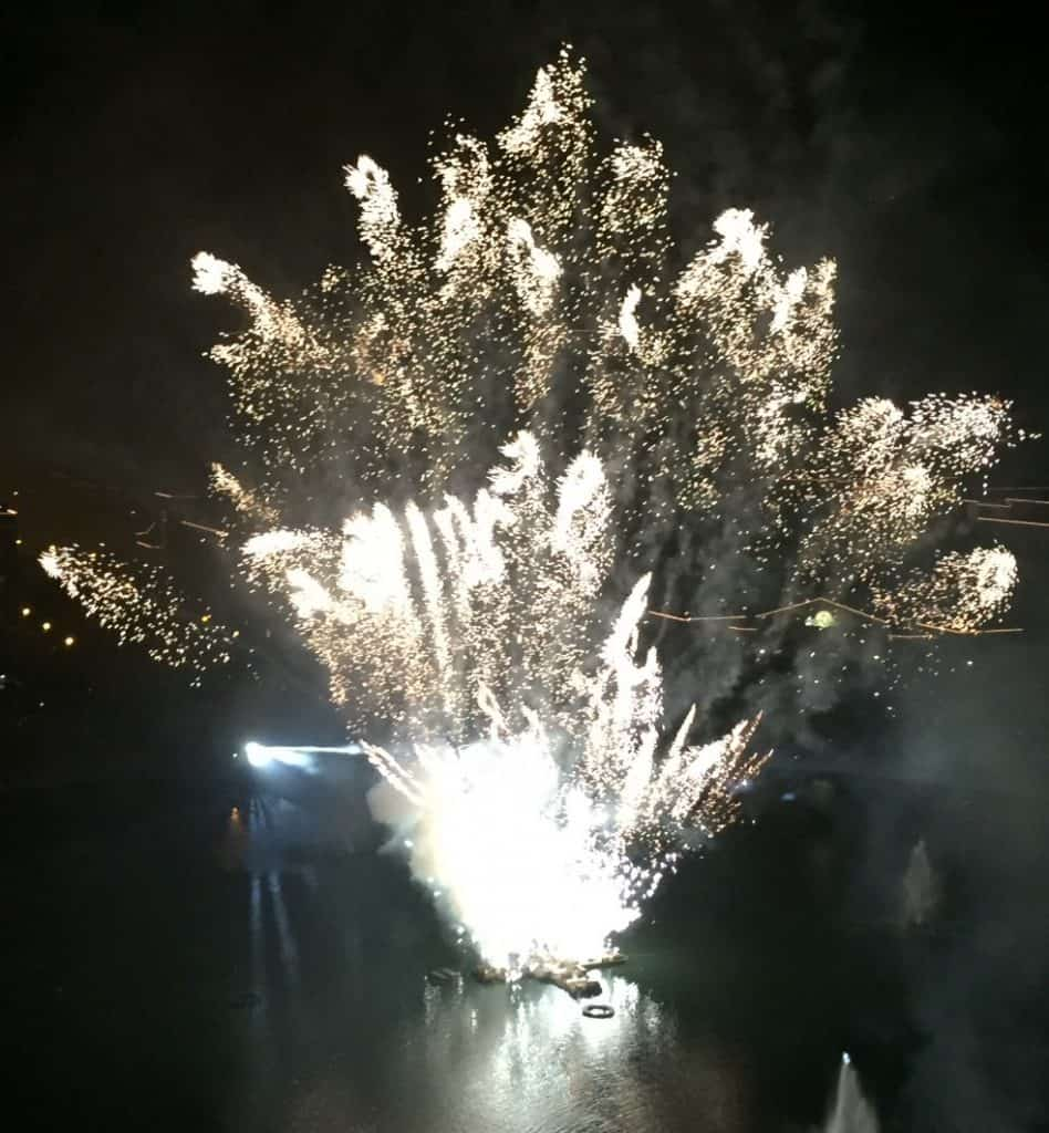 Finding Your Fireball COre by Sue-Ann Bubacz for Writemixforbusiness blog
