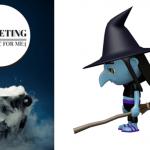 My Losing Essay for Marketing Magic