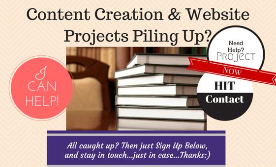 Cornerstone Content Business Meet Website graphic by Sue-Ann Bubacz for writemixforbusiness.com