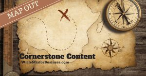 How to Kill it With Cornerstone Content and Why