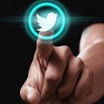 Let's Talk Twitter