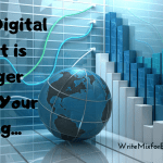 Is it Time for a Digital Audit?