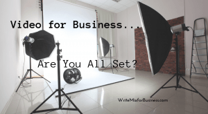 Video-for-Business...Are-You-Set-Up-Title-Visual