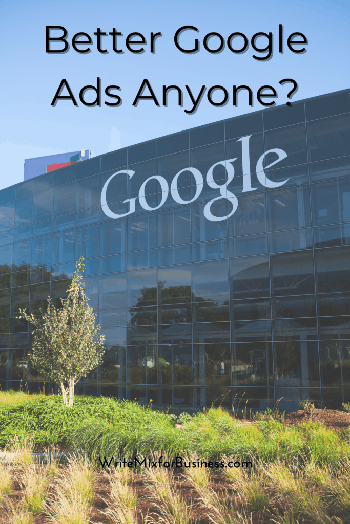 The Best Tools to Use to Improve Your Google Ads
